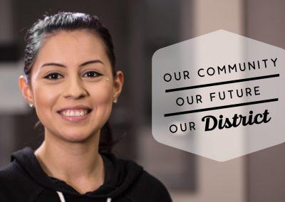 San Bernardino Community College District